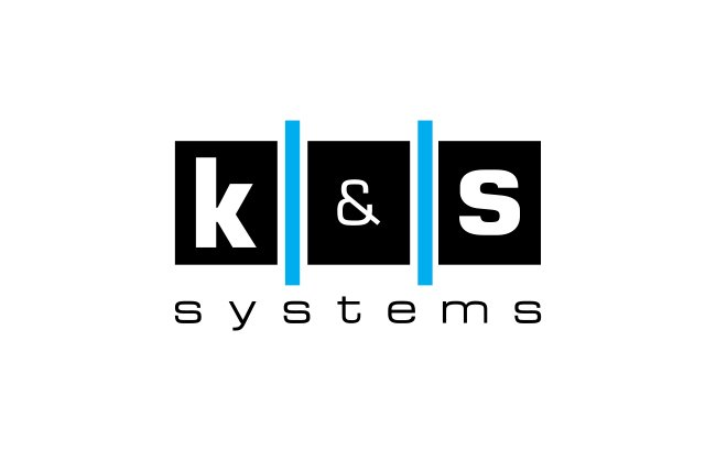 K&S Systems