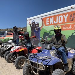 Areas You Can Atv In Southern California Map.Top 10 Best Atv Riding In Los Angeles Ca Last Updated August 2019