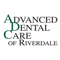advanced dental care of riverdale daniel faiwiszewski 19 3901 independence ave. Black Bedroom Furniture Sets. Home Design Ideas