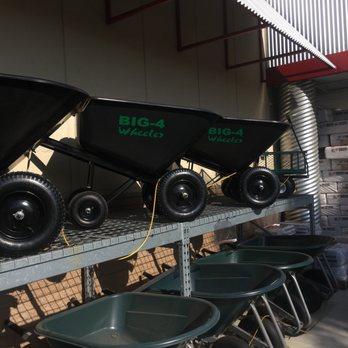 9a395057a09 Tractor Supply Company - 14 Photos & 27 Reviews - Farming Equipment ...
