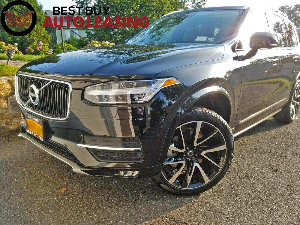 Best Buy Auto Leasing - 151 Photos & 58 Reviews - Car Dealers ...