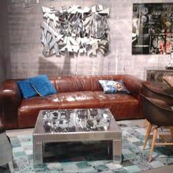 Photo Of Kare Furniture   Miami, FL, United States