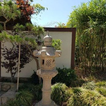 Earl Burns Miller Japanese Garden 926 Photos 227 Reviews Venues Event Spaces 1250