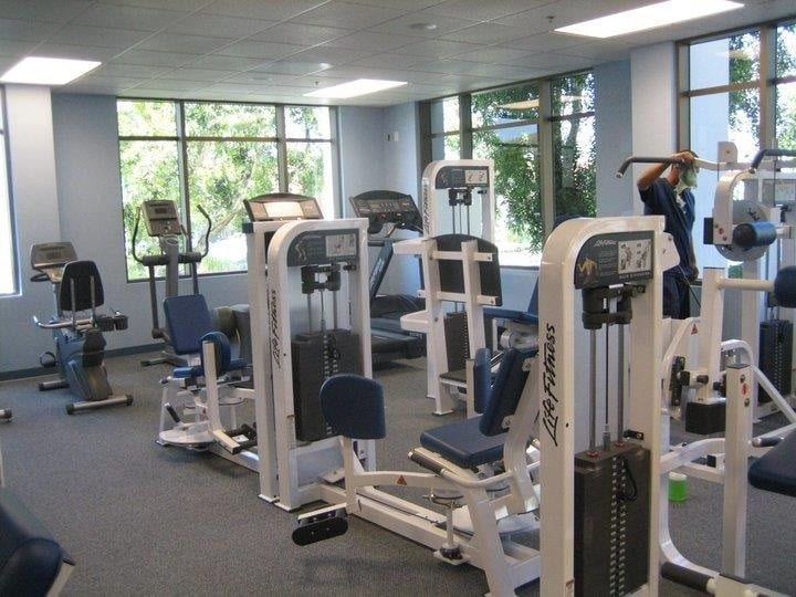 M & M Physical Therapy: 800 Corporate Dr, Ladera Ranch, CA