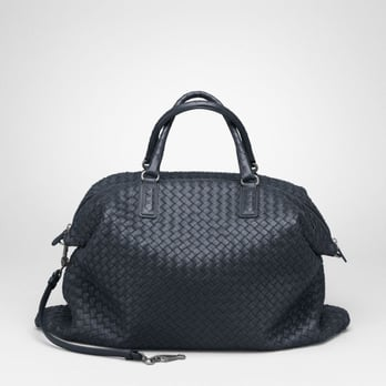 0ec6725149ce Bottega Veneta - 12 Reviews - Leather Goods - 2001 International Dr ...