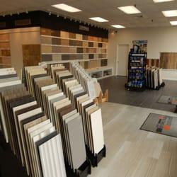 Photo Of Stone Tile Liquidators Fairfax Va United States These Are More