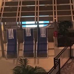 doubletree by hilton cleveland westlake 16 reviews. Black Bedroom Furniture Sets. Home Design Ideas