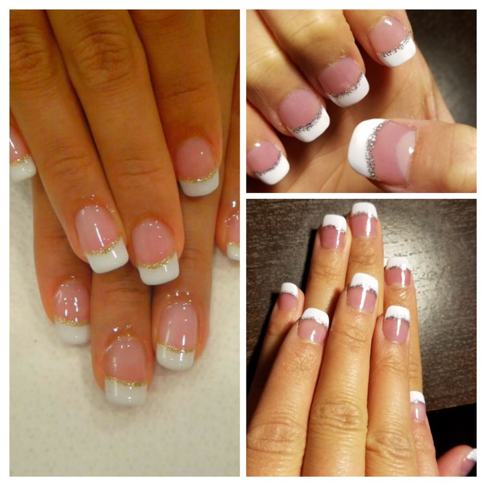 Tranquility Nails And Spa Bellevue