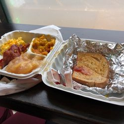 Photo Of Keith Sons Soul Food Landover Md United States After