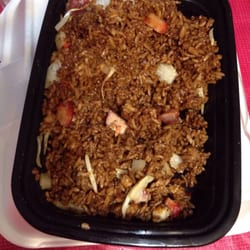 Jade Garden Of Putnam 24 Reviews Chinese 319 Kennedy Dr