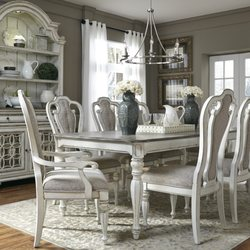 Photo Of Home Living Furniture Howell Nj United States