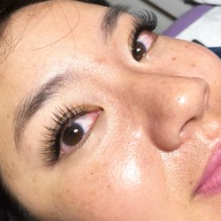 8a840d1db36 THE BEST 10 Eyelash Service in Wheaton-Glenmont, MD - Last Updated ...