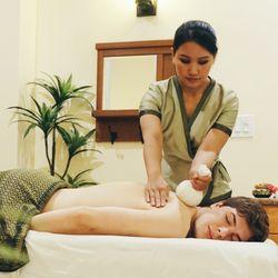 amy thai massage sabai thai massage