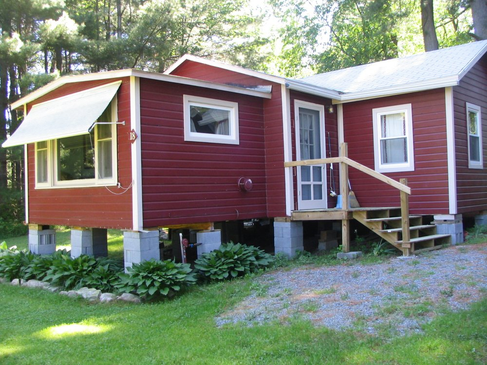 Pinehurst Motel Amp Cottages 13 Photos Vacation Rentals