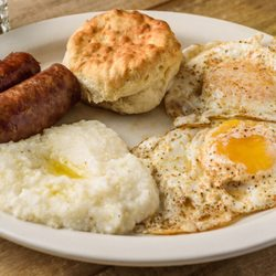 TCoons Photos Reviews Breakfast Brunch W - Top 8 cajun brunches in lafayette la
