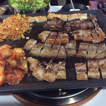 Eight Korean Bbq 1202 Photos 472 Reviews Buena Park Ca 6681 Beach Blvd Korean Yelp