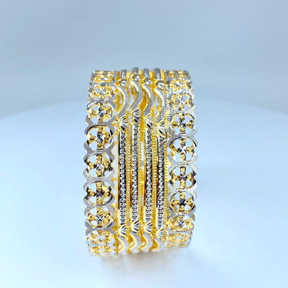 Preet Jewelers