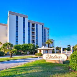 Destin Beach Vacation Rentals - 31 Photos - Vacation Rentals