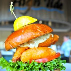 The Best 10 Seafood Restaurants In Chandler Az Last Updated