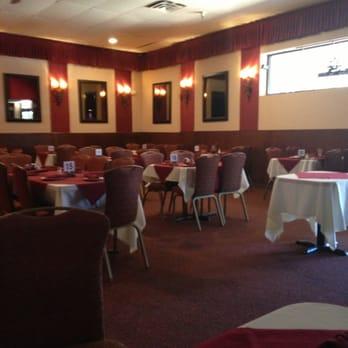 Photo of 1001 Nights Hookah & Restaurant - Mesa, AZ, United States