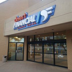 Desert Financial Credit Union 18 Reviews Banks Credit Unions