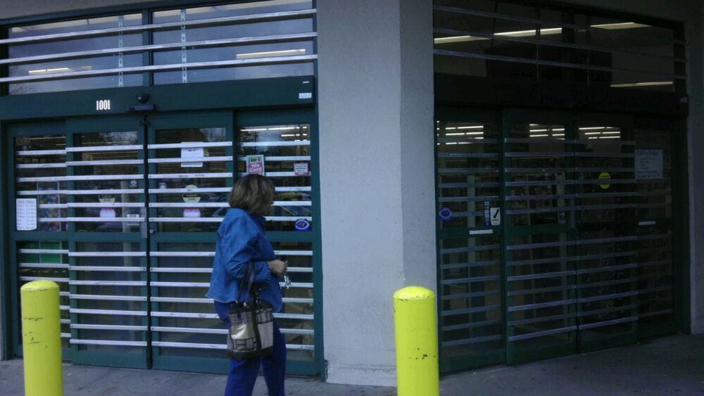 Lowes Food Stores Closed Grocery 1000 N Miami Blvd
