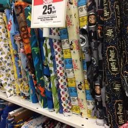 JOANN Fabrics and Crafts - 73 Photos & 94 Reviews - Fabric