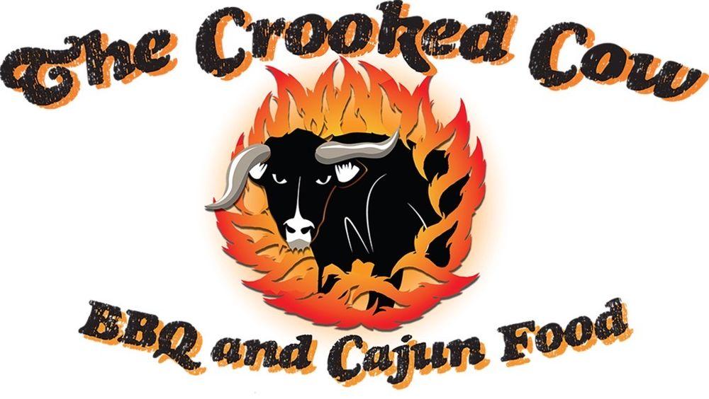 The Crooked Cow: 24032 AR-164, Clarksville, AR