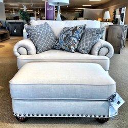 Photo Of Denno S Furniture Bedding Saginaw Mi