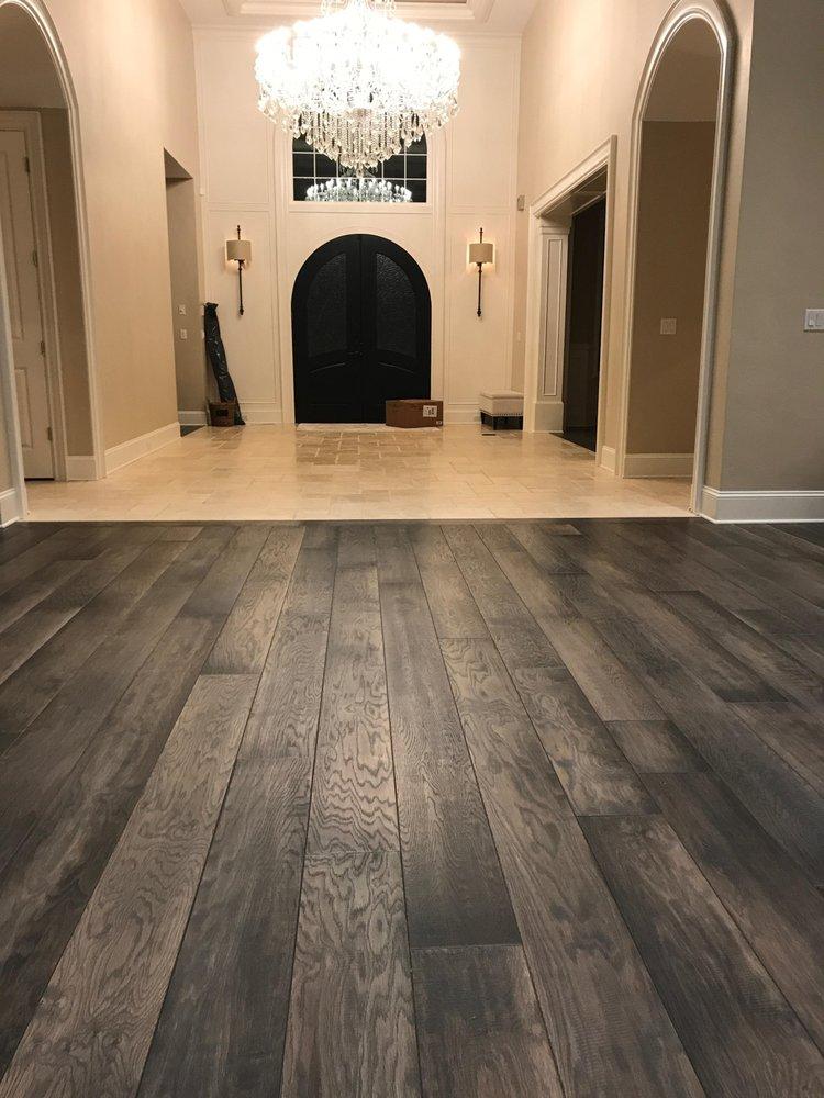 Lifestyle Flooring: 1315 SE Grace Ave, Battle Ground, WA