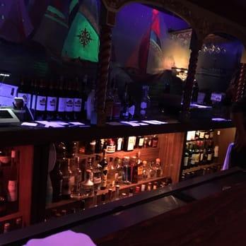 Venice Room - 392 Photos & 275 Reviews - Bars - 2428 S Garfield ...