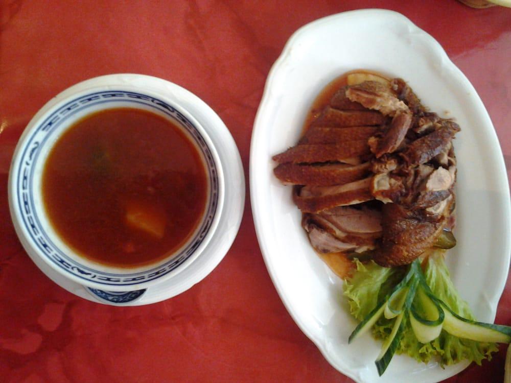 fotos zu yuen 39 s china restaurant yelp. Black Bedroom Furniture Sets. Home Design Ideas