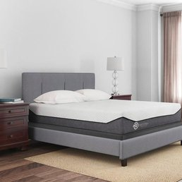 Frugal Furniture - Furniture Stores - 531 Columbia Rd, Uphams Corner ...