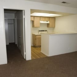 Photo Of Cerro Vista Apartments Riverside Ca United States