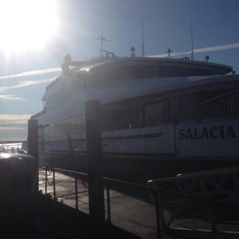 Provincetown Fast Ferry - 2019 All You Need to Know BEFORE You Go