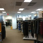 3e921da5a47 Haggar at the Hagertown Premium Outlets. Photo of Haggar Clothing -  Hagerstown