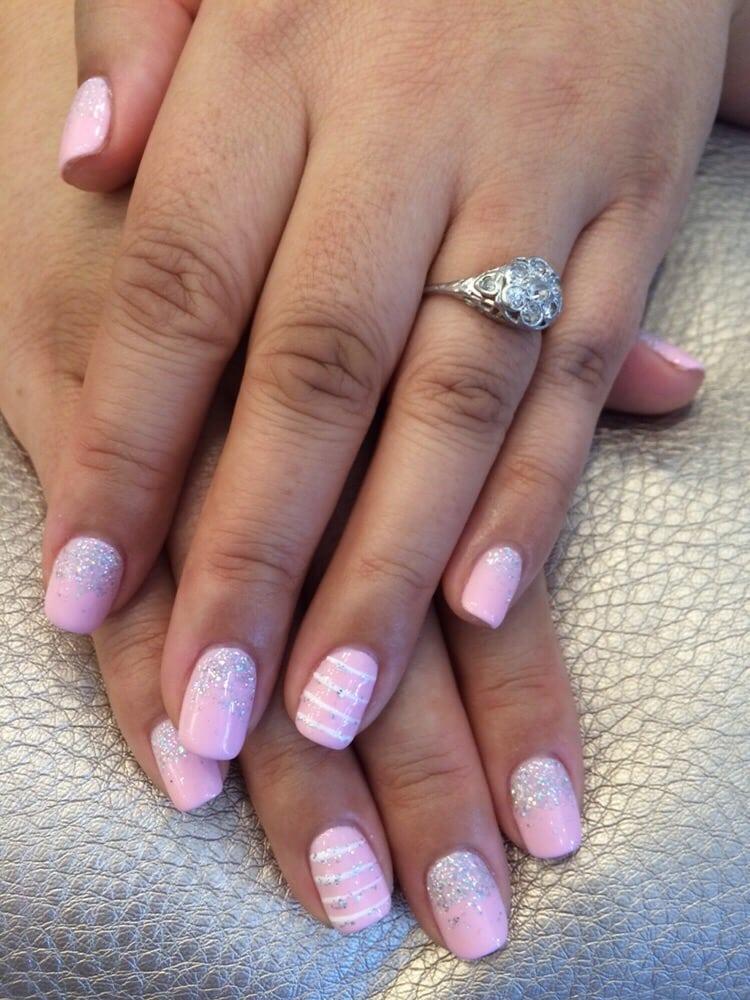 Le Clinique Nails Spa