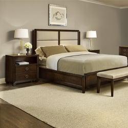 Fedde Furniture 40 Photos 44 Reviews S 2350 E Colorado Blvd Pasadena Ca Phone Number Yelp