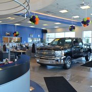 Delightful ... Photo Of Sweeney Chevrolet   Youngstown, OH, United States ...