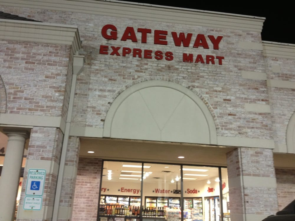 Gas Station Near Me Prices >> Gateway Express - 10 Photos - Gas Stations - 804 Earl Rudder Fwy, College Station, TX, United ...