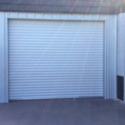 Charming ... Photo Of Overhead Door Co Of Stockton Inc   Stockton, CA, United States.