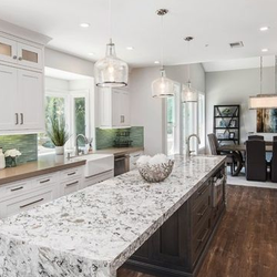 Photo Of Preferred Kitchen U0026 Bath   Lake Forest, CA, United States. Modern