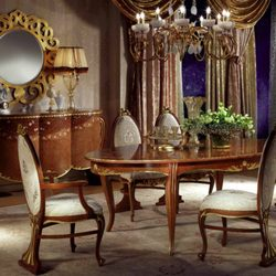 Elegant Photo Of French Furniture Orlando Orlando Fl United States With Best  Furniture Stores In South Florida