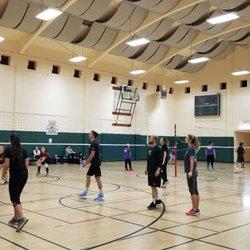 Doyle recreation center photos reviews gyms