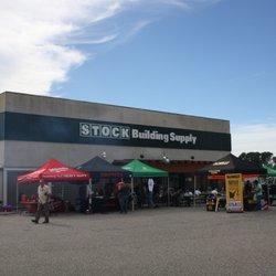 Photo of BMC - Ventura CA United States. Stock Is Now BMC & BMC - Get Quote - Door Sales/Installation - 1160 E Thompson Blvd ...