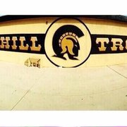 Foothill High School Middle Schools High Schools 501 Park Dr