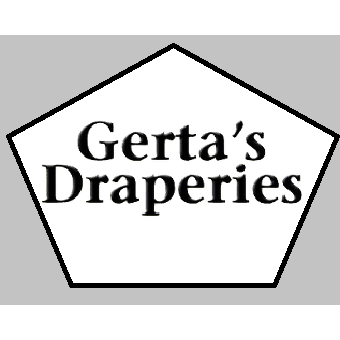 Gerta's Draperies: 2281 S Otsego Ave, Gaylord, MI
