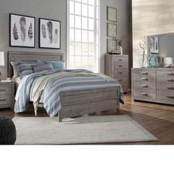 Happy\'s Home Centers - Town N Country - 57 Photos - Furniture Stores ...