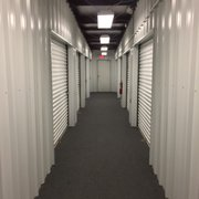 ... Photo Of First USA Storage   Belle Chasse, LA, United States ...