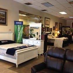 Photo Of Furniture Liquidation   Corona, CA, United States